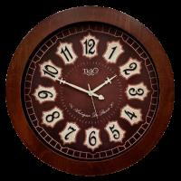 ساعت دیواری طرح تیک ۷۲۴